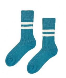 #2-welniane-cieple-skarpety-zimowe-skarpetki-sammyicon-rondan-urbanstaffshop-casual-streetwear-2