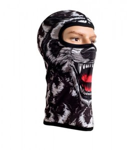 20#-kominiarka-balaclava-balaclava4u-wolf-casual-streetwear-urbanstaffshop-2