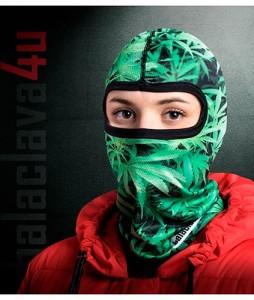 21#-kominiarka-balaclava-balaclava4u-weed-casual-streetwear-urbanstaffshop-1