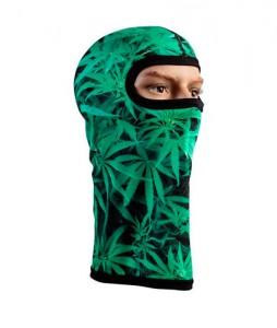 21#-kominiarka-balaclava-balaclava4u-weed-casual-streetwear-urbanstaffshop-2