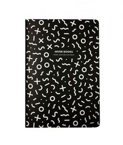#21-szkicownik-notatnik-sketchbook-a5-hiver-type-casual-streetwear-urbanstaffshop-(1)