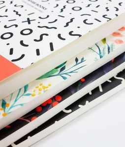 #21-szkicownik-notatnik-sketchbook-a5-hiver-type-casual-streetwear-urbanstaffshop-(2)