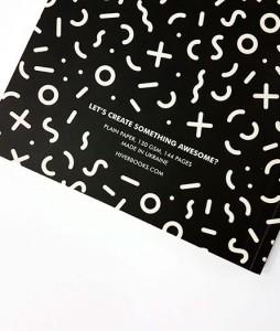 #21-szkicownik-notatnik-sketchbook-a5-hiver-type-casual-streetwear-urbanstaffshop-(5)