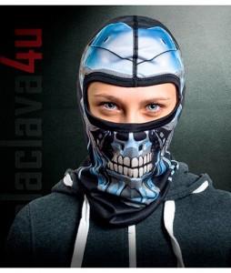22#-kominiarka-balaclava-balaclava4u-robot-casual-streetwear-urbanstaffshop-1