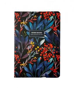 #23-szkicownik-notatnik-sketchbook-a5-hiver-bloom-casual-streetwear-urbanstaffshop-(1)