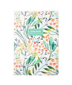 #24-szkicownik-notatnik-sketchbook-a5-hiver-greenery-casual-streetwear-urbanstaffshop-(1)