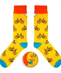 #28-skarpety-skarpetki-kolorowe-cup-of-sox-frymusne-scichapeki-epickie-rowerowe-dyrdymalki-casual-streetwear-urbanstaffshop-1