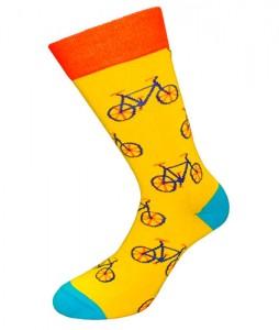 #28-skarpety-skarpetki-kolorowe-cup-of-sox-frymusne-scichapeki-epickie-rowerowe-dyrdymalki-casual-streetwear-urbanstaffshop-2
