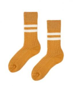 #3-welniane-cieple-skarpety-zimowe-skarpetki-sammyicon-kolen-urbanstaffshop-casual-streetwear-3