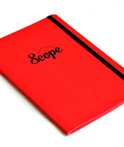 #4-szkicownik-notatnik-sketchbook-a5-a6-scope-invisible-red-casual-streetwear-urbanstaffshop-(1)
