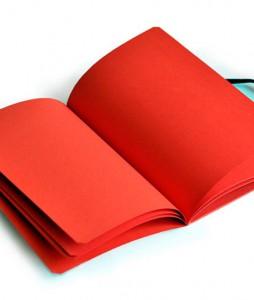#4-szkicownik-notatnik-sketchbook-a5-a6-scope-invisible-red-casual-streetwear-urbanstaffshop-(2)