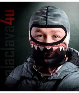 5#-kominiarka-balaclava-balaclava4u-shark-casual-streetwear-urbanstaffshop-1