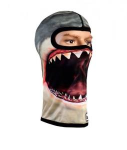 5#-kominiarka-balaclava-balaclava4u-shark-casual-streetwear-urbanstaffshop-2