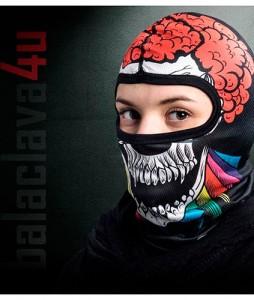 6#-kominiarka-balaclava-balaclava4u-evil-clown-casual-streetwear-urbanstaffshop-1