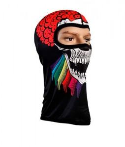6#-kominiarka-balaclava-balaclava4u-evil-clown-casual-streetwear-urbanstaffshop-2