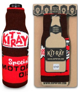 #7-kitracz-kit-ray-etu-cup-of-sox-special-motor-oil-casual-streetwear-urbanstaffshop-1