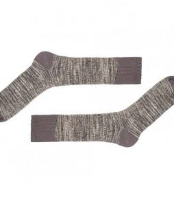 #7-welniane-cieple-skarpety-zimowe-skarpetki-sammyicon-grey-melange-urbanstaffshop-casual-streetwear-1