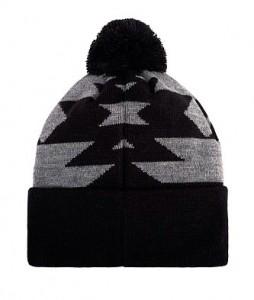 71#-zimowa-czapka-urbanplanet-c15-native-mel-urbanstaffshop-streetwear-(2)