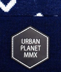 73#-zimowa-czapka-urbanplanet-c15-yw-nvy-urbanstaffshop-streetwear-(2)