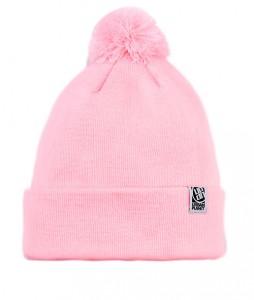 74#-zimowa-czapka-urbanplanet-c13-pom-rose-urbanstaffshop-streetwear-(1)