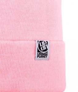 74#-zimowa-czapka-urbanplanet-c13-pom-rose-urbanstaffshop-streetwear-(3)