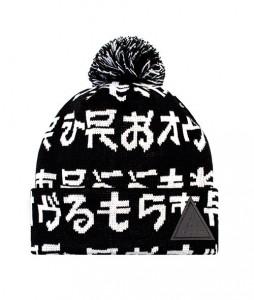 76#-zimowa-czapka-urbanplanet-c40-hie-blk-urbanstaffshop-streetwear-(2)