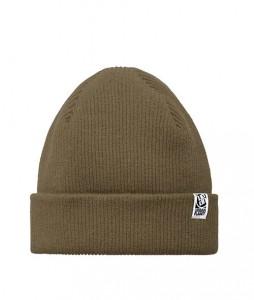 78#-zimowa-czapka-urbanplanet-c42-olive-urbanstaffshop-streetwear-(1)