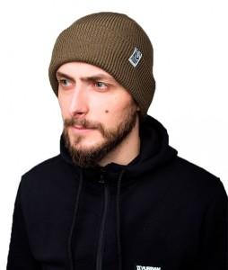 78#-zimowa-czapka-urbanplanet-c42-olive-urbanstaffshop-streetwear-(3)