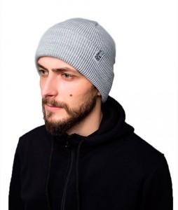 79#-zimowa-czapka-urbanplanet-c42-mel-urbanstaffshop-streetwear-(2)