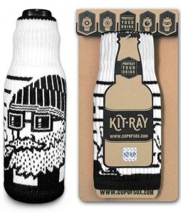 #8-kitracz-kit-ray-etui-cup-of-sox-hipsterminator-casual-streetwear-urbanstaffshop-1
