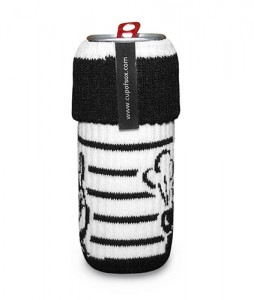 #8-kitracz-kit-ray-etui-cup-of-sox-hipsterminator-casual-streetwear-urbanstaffshop-2
