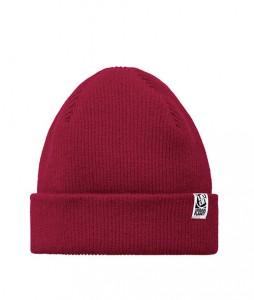 80#-zimowa-czapka-urbanplanet-c42-mar-urbanstaffshop-streetwear-(1)