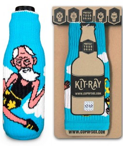 #9-kitracz-kit-ray-etui-cup-of-sox-the-retrolution-hipsterminator-casual-streetwear-urbanstaffshop-1