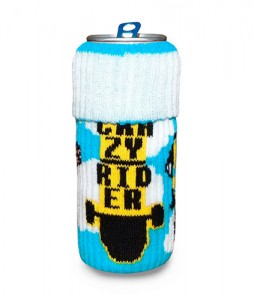 #9-kitracz-kit-ray-etui-cup-of-sox-the-retrolution-hipsterminator-casual-streetwear-urbanstaffshop-2