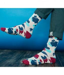 #92-skarpety-skarpetki-sammyicon-pheasant-hunter-urbanstaffshop-casual-streetwear-2