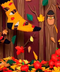 #10-kolorowe-skarpety-skarpetki-manymornings-apple-hedgehog-urbanstaffshop-casual-streetwear-(2)