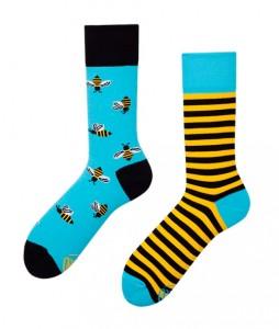 #11-kolorowe-skarpety-skarpetki-manymornings-bee-bee-urbanstaffshop-casual-streetwear-(1)