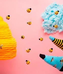 #11-kolorowe-skarpety-skarpetki-manymornings-bee-bee-urbanstaffshop-casual-streetwear-(2)