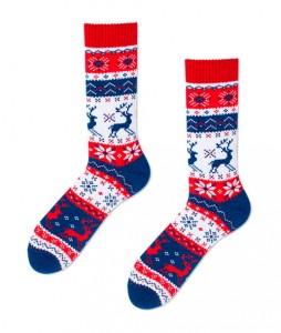 #13-kolorowe-zimowe--ocieplane-skarpety-skarpetki-manymornings-warm-rudolph-urbanstaffshop-casual-streetwear-(1)