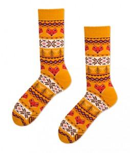 #14-kolorowe-zimowe--ocieplane-skarpety-skarpetki-manymornings-warm-fox-urbanstaffshop-casual-streetwear-(1)