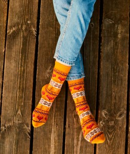 #14-kolorowe-zimowe--ocieplane-skarpety-skarpetki-manymornings-warm-fox-urbanstaffshop-casual-streetwear-(2)