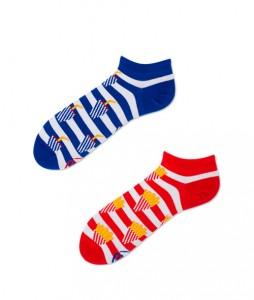 #2-kolorowe-stopki-skarpetki-manymornings-fries-and-soda-low-urbanstaffshop-casual-streetwear-(1)