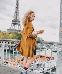 #26-kolorowe-skarpety-skarpetki-manymornings-bonjour-france-urbanstaffshop-casual-streetwear-(2)