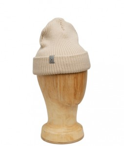 3#-zimowa-czapka-sammyicon-beanie-fawn-urbanstaffshop-casual-streetwear-(1)