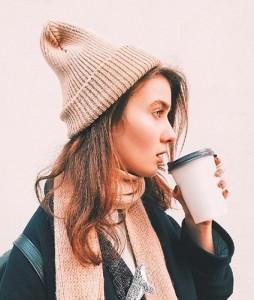 3#-zimowa-czapka-sammyicon-beanie-fawn-urbanstaffshop-casual-streetwear-(2)