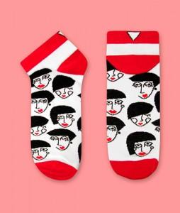 #34-stopki-skarpetki-kolorowe-cup-of-sox-co-za-szycie-mordeczko-casual-streetwear-urbanstaffshop-1-(1)