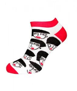 #34-stopki-skarpetki-kolorowe-cup-of-sox-co-za-szycie-mordeczko-casual-streetwear-urbanstaffshop-1-(2)