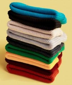 zimowa-czapka-sammyicon-beanie-urbanstaffshop-casual-streetwear-(1)