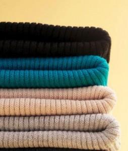 zimowa-czapka-sammyicon-beanie-urbanstaffshop-casual-streetwear-(3)