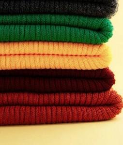 zimowa-czapka-sammyicon-beanie-urbanstaffshop-casual-streetwear-(5)